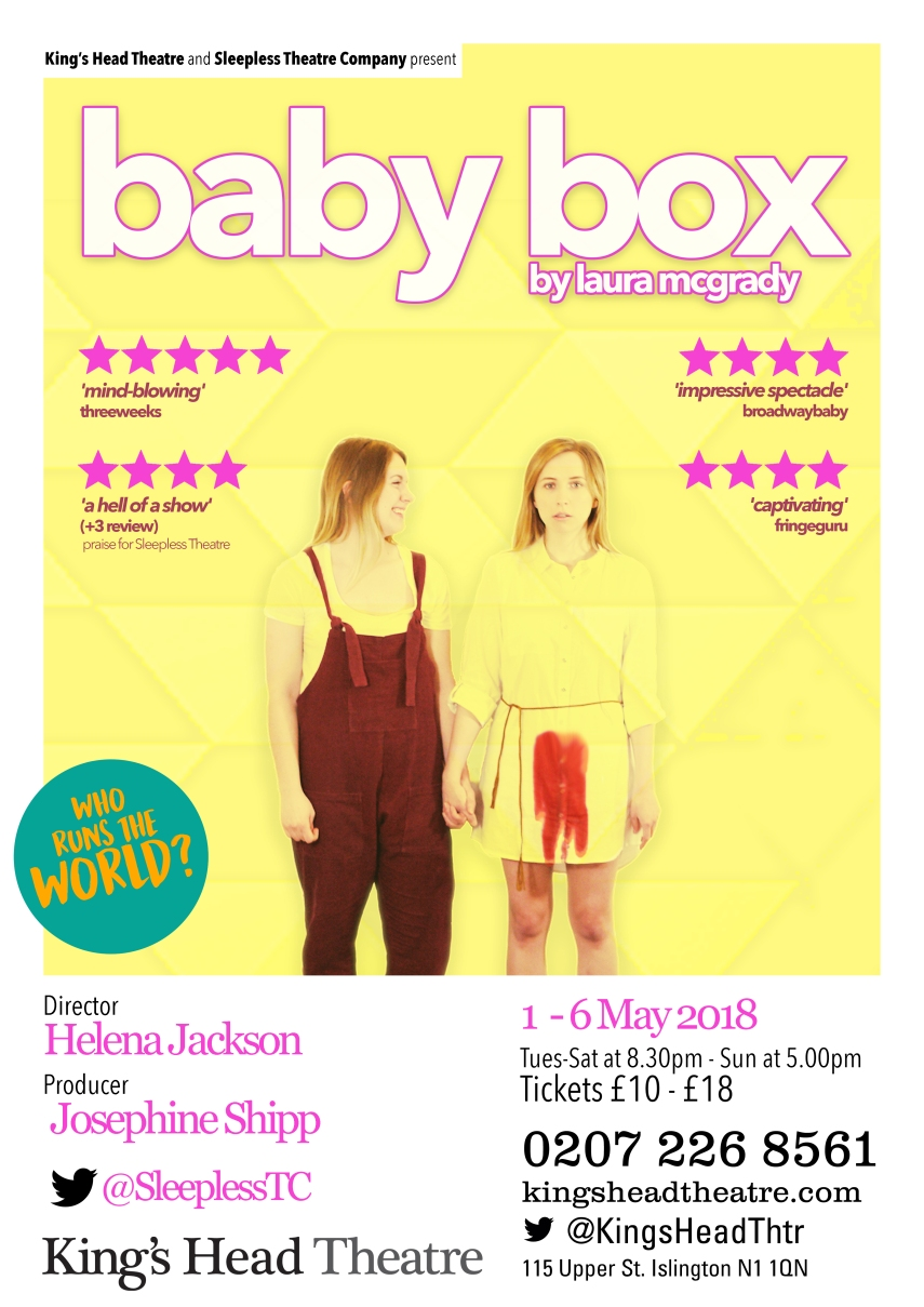 Baby Box Poster (1)
